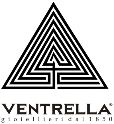 www.ventrella.it